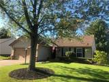 5540 Pine Hill Dr - Photo 1