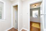 6120 Burlington Avenue - Photo 14