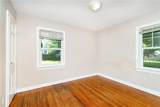 6120 Burlington Avenue - Photo 16