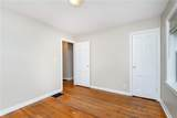 6120 Burlington Avenue - Photo 17