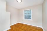 6120 Burlington Avenue - Photo 20