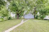1506 Dewey Street - Photo 20