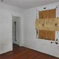4110 10th Street - Photo 19