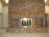 2330 Cedar Bend - Photo 5