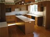 2330 Cedar Bend - Photo 6