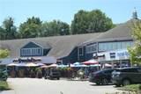 9690 Decatur Drive - Photo 40