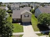 10605 Brooks Street - Photo 2