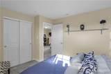 4140 Ballybay Lane - Photo 38