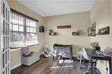 4140 Ballybay Lane - Photo 6