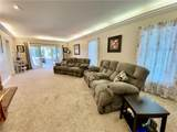 5661 Mcneely Street - Photo 13