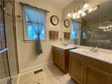 5661 Mcneely Street - Photo 40