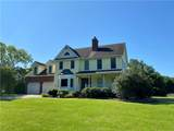 5661 Mcneely Street - Photo 60