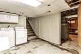 509 Dequincy Street - Photo 30