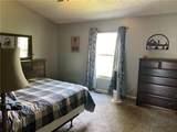 5116 Deer Creek Court - Photo 12