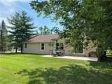 5116 Deer Creek Court - Photo 21