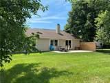 5116 Deer Creek Court - Photo 22