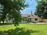 5116 Deer Creek Court - Photo 23