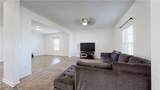 883 Blackberry Drive - Photo 17