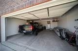883 Blackberry Drive - Photo 40