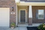 883 Blackberry Drive - Photo 48