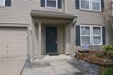 12986 Pleasant View Lane - Photo 2