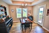 1497 Maple Ridge Court - Photo 11