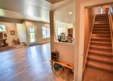 1497 Maple Ridge Court - Photo 25
