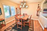 1497 Maple Ridge Court - Photo 5
