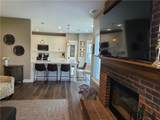 10009 Ashbury Circle - Photo 11