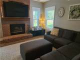 10009 Ashbury Circle - Photo 12