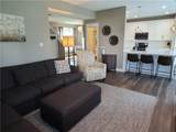 10009 Ashbury Circle - Photo 13