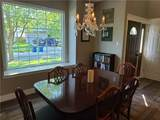 10009 Ashbury Circle - Photo 15