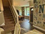 10009 Ashbury Circle - Photo 27