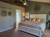 10009 Ashbury Circle - Photo 31