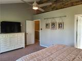 10009 Ashbury Circle - Photo 33