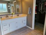 10009 Ashbury Circle - Photo 37