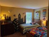 10009 Ashbury Circle - Photo 38