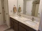 10009 Ashbury Circle - Photo 41