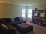 10009 Ashbury Circle - Photo 43
