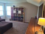 10009 Ashbury Circle - Photo 44