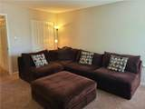 10009 Ashbury Circle - Photo 45