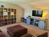 10009 Ashbury Circle - Photo 46