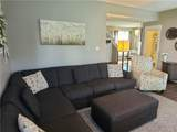 10009 Ashbury Circle - Photo 9