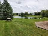 15618 River Birch Rd - Photo 36