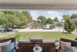 3648 Delaware Street - Photo 14