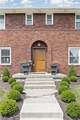 3648 Delaware Street - Photo 4