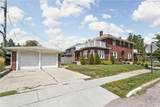 3648 Delaware Street - Photo 40