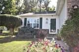 3406 Lauren Drive - Photo 4