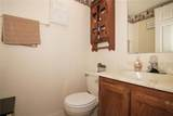 3758 Tansel Road - Photo 24