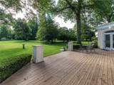 7014 Andre Drive - Photo 44